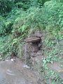 Dhoonge dhara.jpg