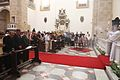Dia de São Bento no Mosteiro de São Bento, Salvador.jpg