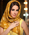 Diana Haddad (8619111489).jpg