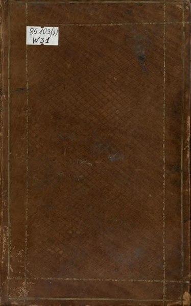 File:Dictionnaire des arts de peinture sculpture et gravure T3.pdf