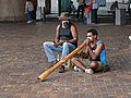 Didgeridoo player.jpg