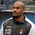 Didier Dinart 02.jpg
