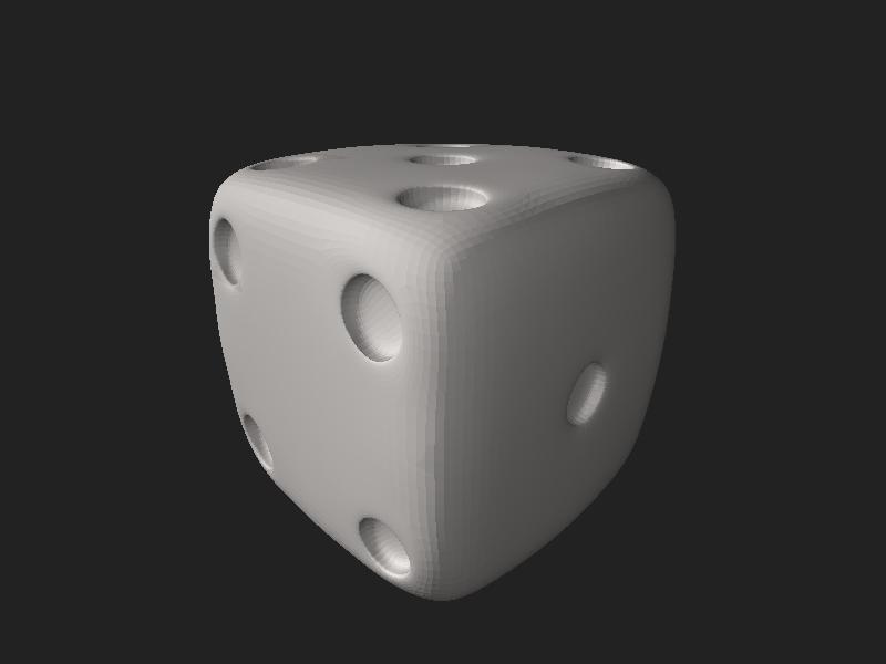 File:Die 3D print model.stl