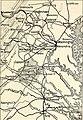 Die Deutschen im amerikanischen Bürgerkriege - (Sezessionskrieg 1861-1865) (1911) (14771788755).jpg