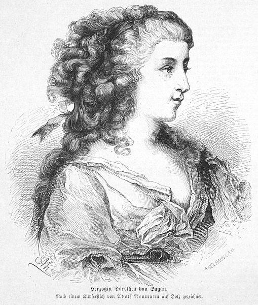 File:Die Gartenlaube (1871) b 557.jpg