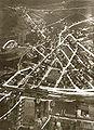 Die Schweiz von damals 1917-1937 (350 historische Flugaufnahmen von Walter Mittelholzer) - Zürich-Oerlikon vor 1920.jpg