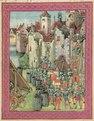 Diebold Schilling Chronik Folio 16r 41.tif