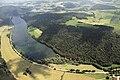 Diemelsee-Heringhausen Sauerland Ost 388 pk.jpg