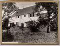Dienstwoning - Official Residence (4441121592).jpg