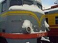 Diesel locomotive TE2-125 (1948) (3570357069).jpg