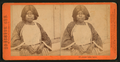 Digger Indian squaw. Yosemite, Calif.(no. 597), by Thomas Houseworth & Co..png