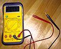 Digital ohmmeter.jpeg