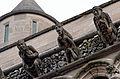 Dijon Eglise Notre Dame Gargouille 33.jpg
