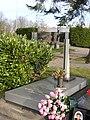 Dilbeek Kerkhofstraat Begraafplaats (5) - 306688 - onroerenderfgoed.jpg