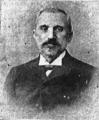 Dimitrios Votsis.png