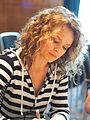 Dina Meyer (8736002972).jpg