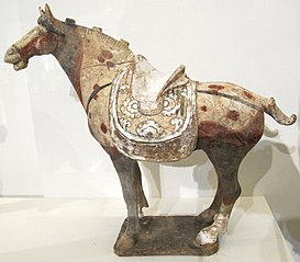 Horse-MA 6111