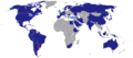 Diplomatic missions of Uruguay.png