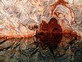 Diros-cave-greece 16121042175 o.jpg