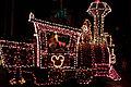 Disney's Electrical Parade (4527536232).jpg