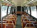 Disney Transport Bus, RTS (2789308607).jpg