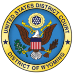 District-Wyoming.png