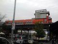 Ditmars Boulevard station vc.jpg