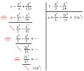 División euclidiana serie.png