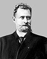 Dmitrenko.jpg