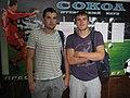 DmitriTimachyov&GeorgiSmurov.JPG