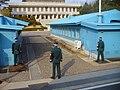 Dmz-jsa-korea-4-4-2009.jpg