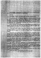 Documento de la Comisión Informativa de Cultura sobre La Pobla de Segur.pdf