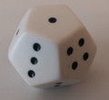 Dodecahedral pipped D4.png