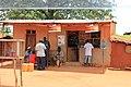 Dodoma, Tanzania - panoramio (1).jpg