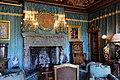 Doge's Suite - Hearst Castle - DSC06723.JPG