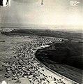 Doha looking northwest 1934 (cropped).jpg