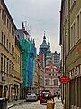 Dohnaische Straße Pirna in color 119829906.jpg