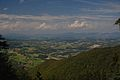 Dolina Popradu i Besid Wyspowy.jpg
