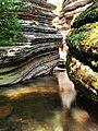 Dolina Rosomacke reke 07.jpg