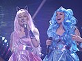DollyStyle.Melodifestivalen2019.19e114.1880055.jpg