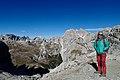 Dolomites (Italy, October-November 2019) - 147 (50586554163).jpg