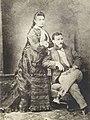Dolores y Miguel Grau.jpg