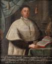 Dom Frei Luís de Santa Teresa.png