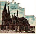 Dom in Köln.jpg