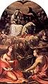 Domenico Beccafumi 061.jpg