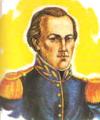 Domingo de Monteverde.png