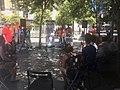 """Domingo participativo en Madrid con 21 """"Plazas abiertas"""" (06).jpg"""