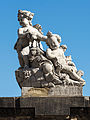 Domplatz-014131.jpg