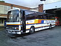 """Don's of Dunmow coach """"Lady Janet"""" (A62 OJX), GVVT open day 14 Oct 2012 (2).jpg"""