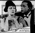 Don't Tell Everything (1921) - 2.jpg